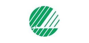 svanemærket logo